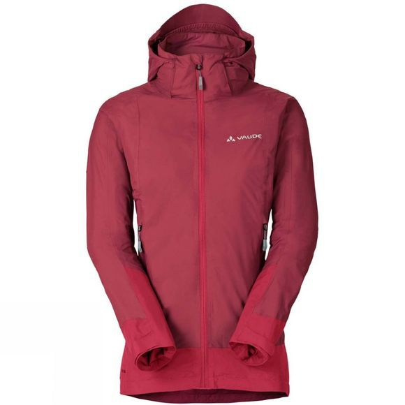 Womens Kofel LW Jacket
