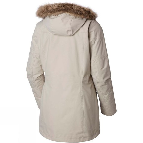 Womens Carson Pass Ic Jacket