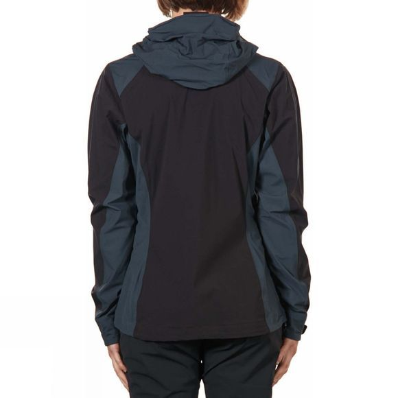 Womens Mantra Jacket