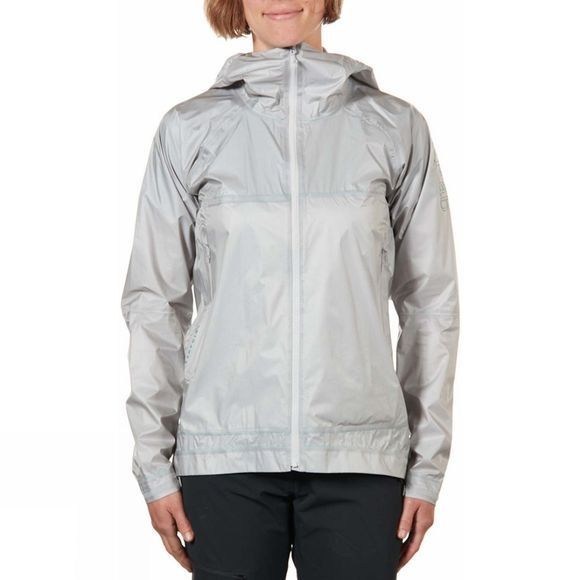 Womens Flashpoint 2 Jacket