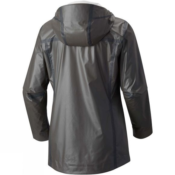 Womens OutDry Ex Eco Tech Shell Jacket