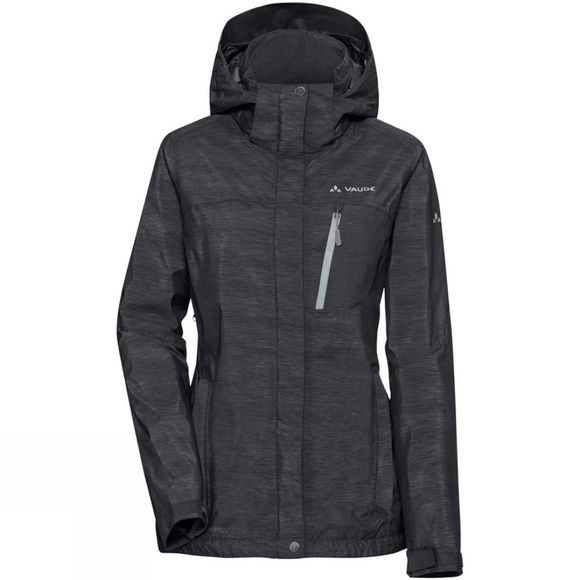 Womens Furnas III Jacket