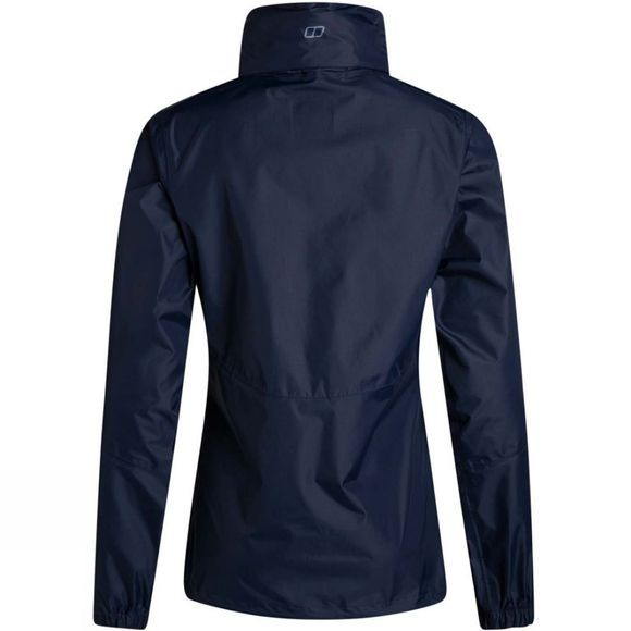Berghaus Womens Orestina Pro Insulated Jacket Dusk