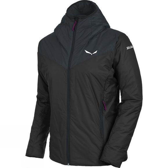 Womens Ortles 2 PimaLoft Jacket