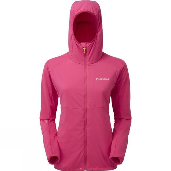 Womens Halogen Alpha Jacket