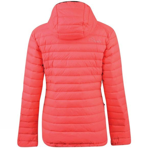 Womens Drawdown Jacket