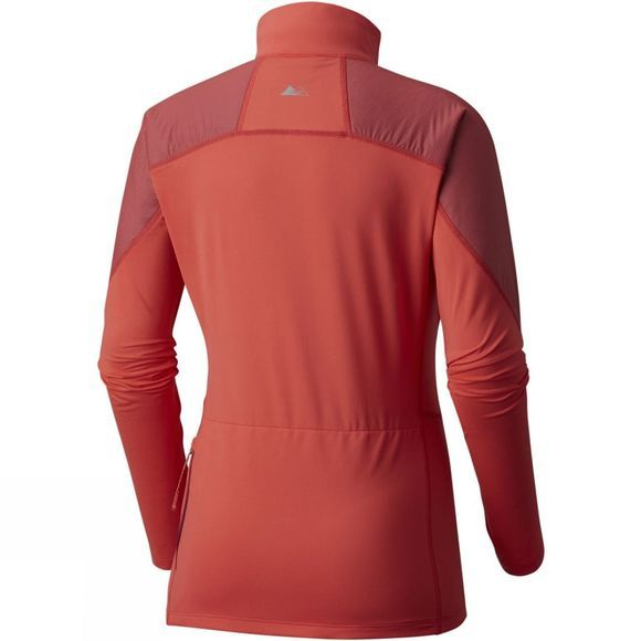 Womens Caldorado Insulated Jacket
