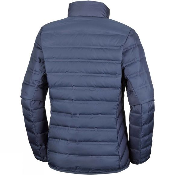 Womens Lake 22 Jacket