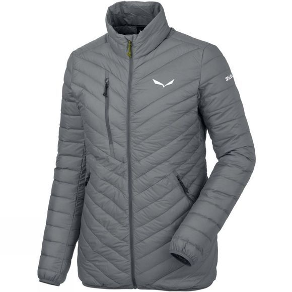Womens Ortles Light Down Jacket