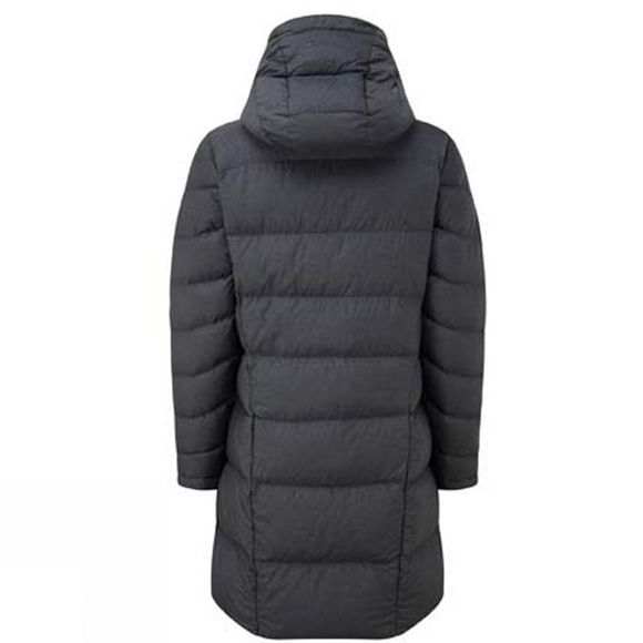 Womens Khumbila Down Parka