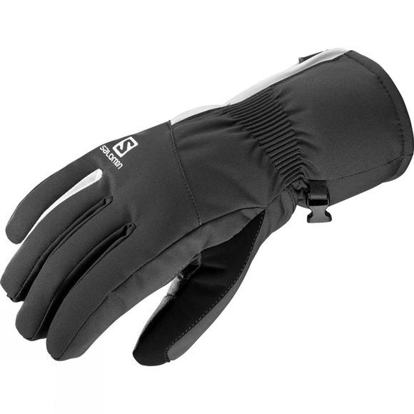 Womens Propeller Dry Glove