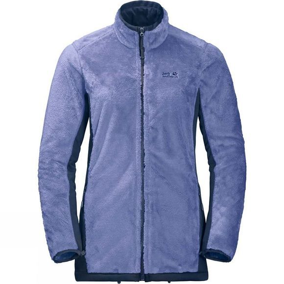 Womens Clearwater Lake 3in1 Jacket