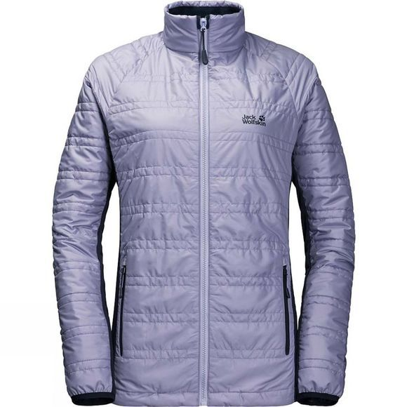 Womens Colorado Flex 3in1 Jacket