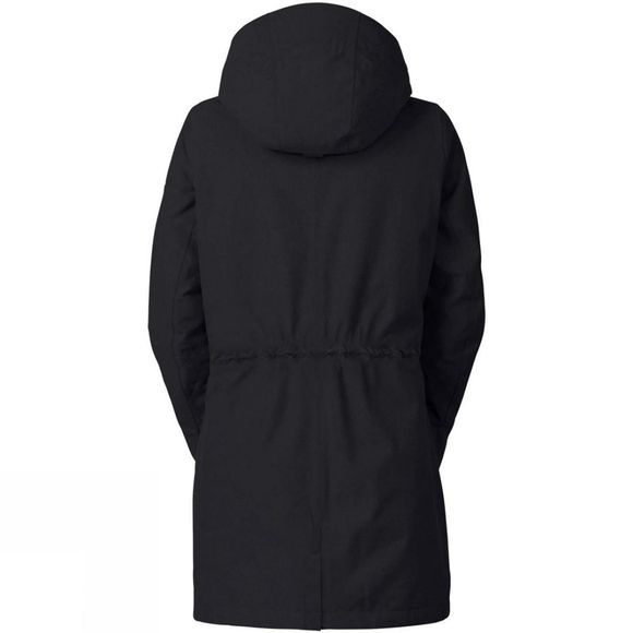Womens Ceduna Coat