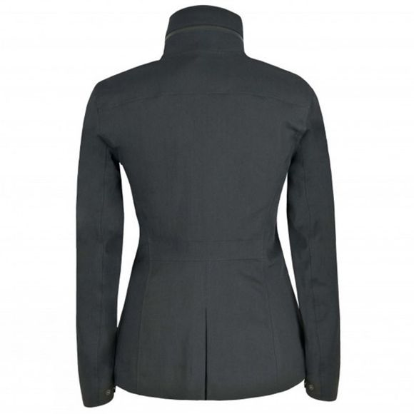 Womens Tailored Travel Shell