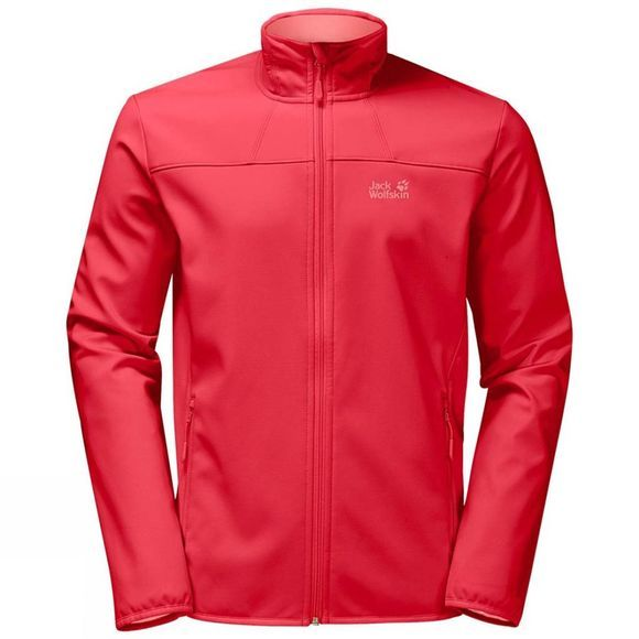 Womens Northern Pass Jacket