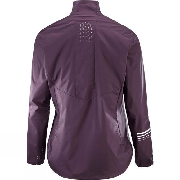 Salomon Womens S-Lab Light Jacket Maverick