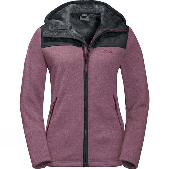 Womens Pacific Sky Jacket