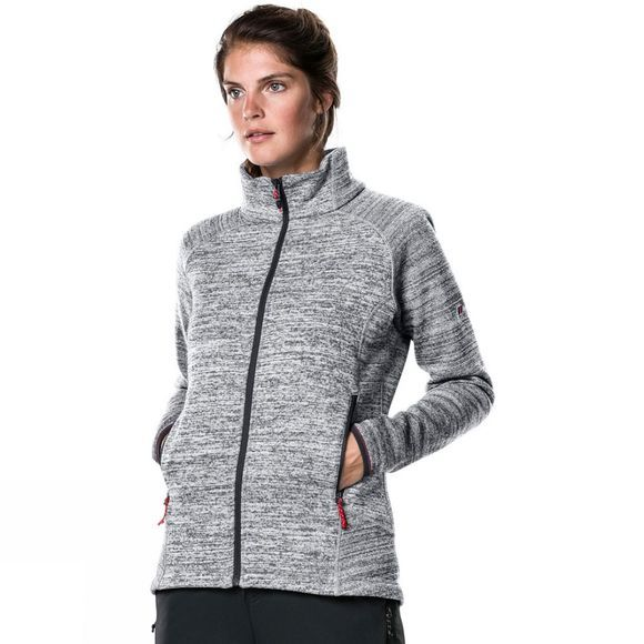 Womens Urra Jacket