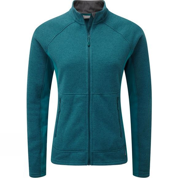 Womens Neutron Jacket