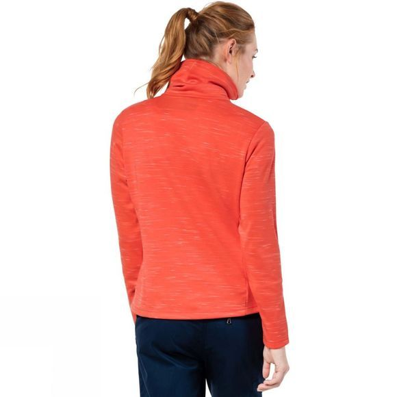 Womens Oceanside Jacket