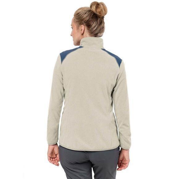 Womens Performance Flex Jacket