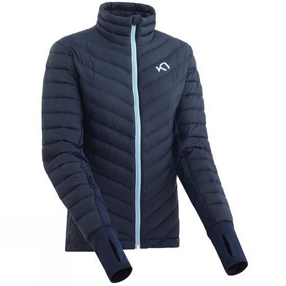 Womens Tove Insulated Fleece