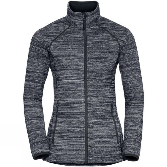 Womens Rienza II Jacket