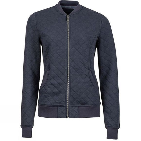 Womens Marlow Jacket