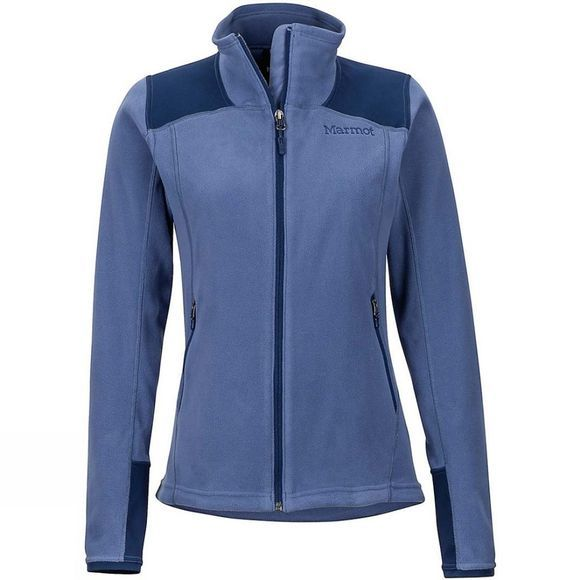 Womens Flashpoint Jacket