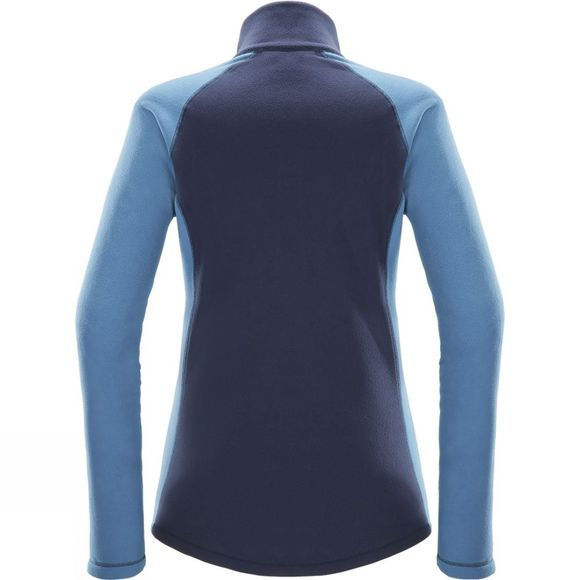 Womens Astro II Top