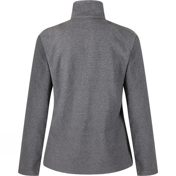 Womens Womens Montes Fleece