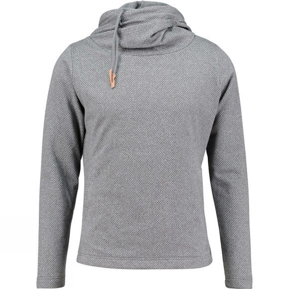 Womens Whistler Deluxe Fleece