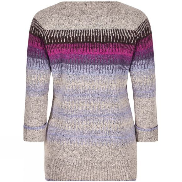 Womens Arua Jumper