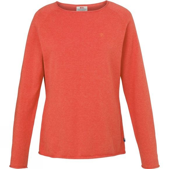 Women's Övik Sweater