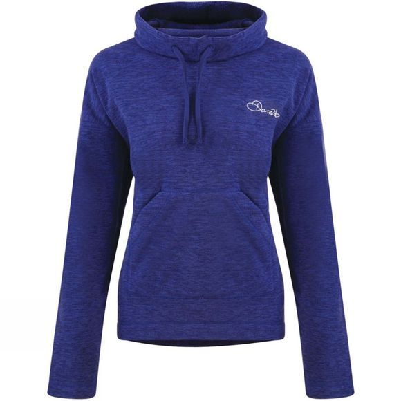 Dare 2 b Womens Prudent Fleece Clematis