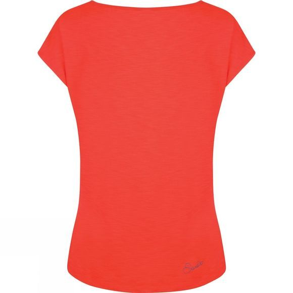 Womens Innate Tee