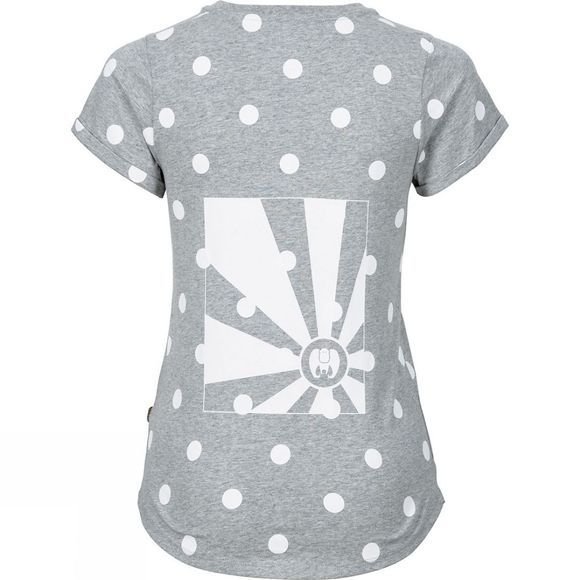 Womens Rockover Tee