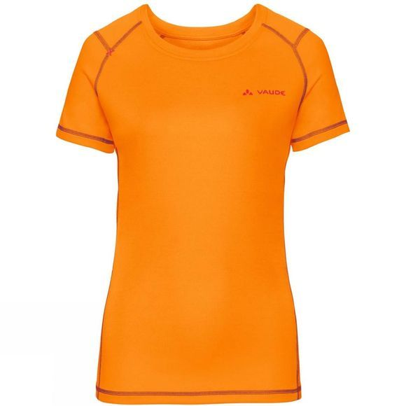 Womens Hallett II Shirt