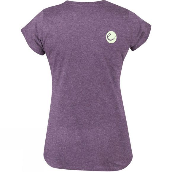 Womens Highball T-Shirt