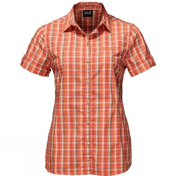 Womens River Shirt