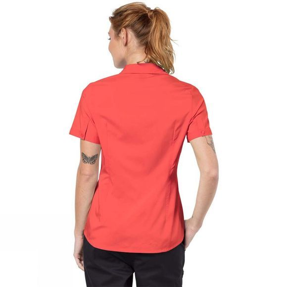 Womens Sonora Shirt