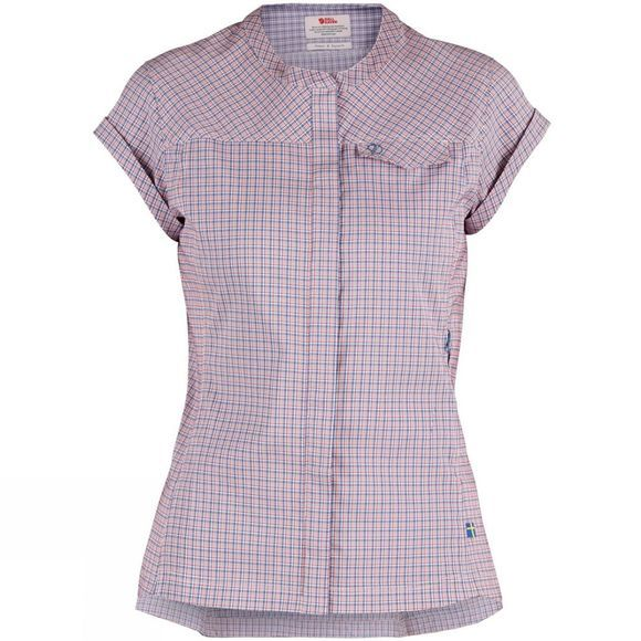 Womens Abisko Stretch Shirt