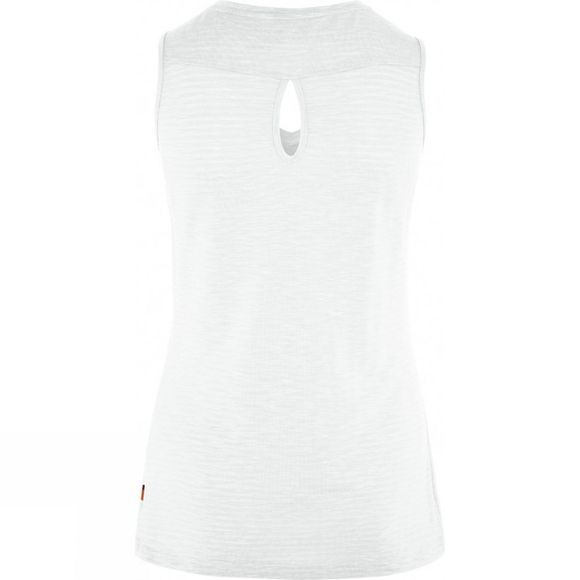 Womens Skomer Top