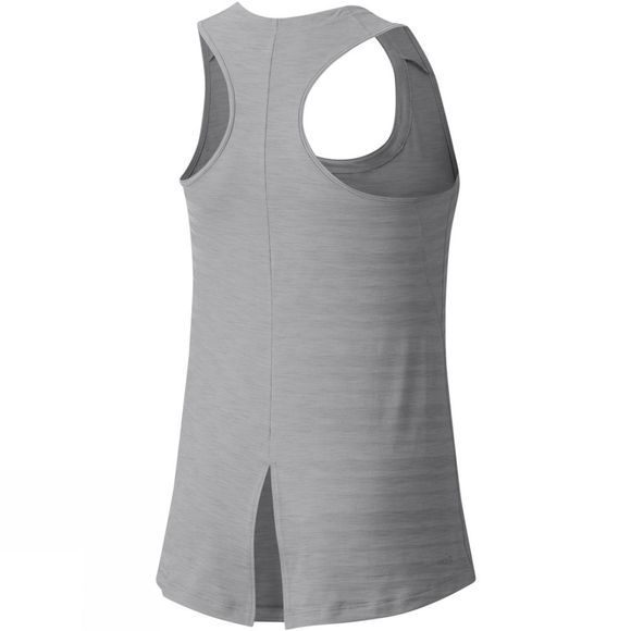 Womens Mighty Stripe Tank