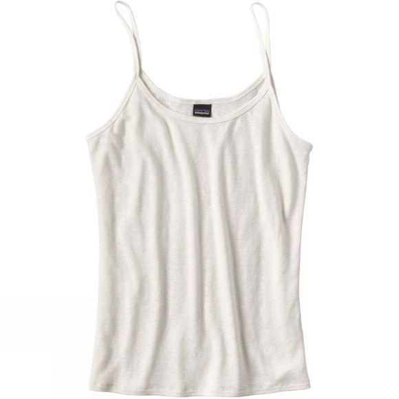 Womens Mount Airy Tank