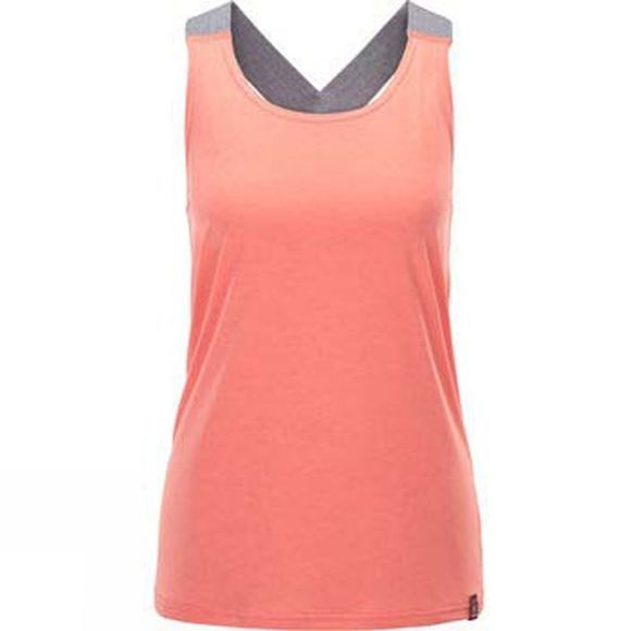 Womens Ridge Tank Top