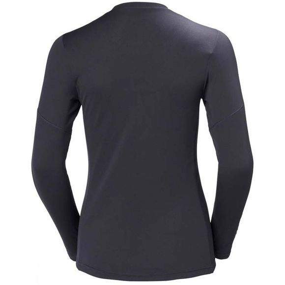 Womens Lifa Light Long Sleeve top