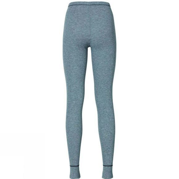 Womens Original Warm Long Pants