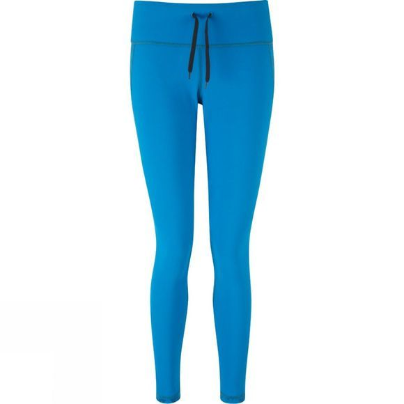 Womens Cala Leggings